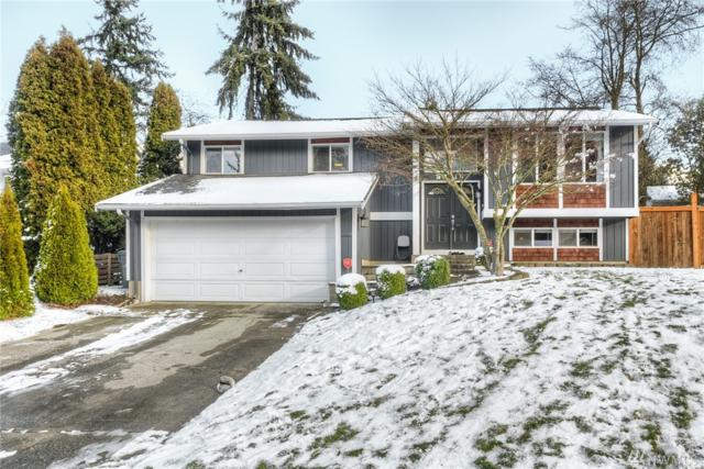 33416 30th Ave SW, Federal Way, WA 98023 (#1408705) :: Better Homes and Gardens Real Estate McKenzie Group