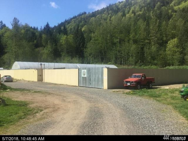 5898 Mt. Baker Hwy, Deming, WA 98244 (#1408709) :: Homes on the Sound