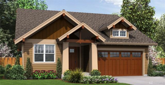 1955 Abernathy Creek Rd, Longview, WA 98632 (#1408713) :: KW North Seattle