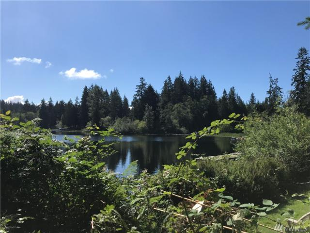 0-xxx Wintergreen Dr (Lot A, B, & C), Clinton, WA 98236 (#1408715) :: Ben Kinney Real Estate Team