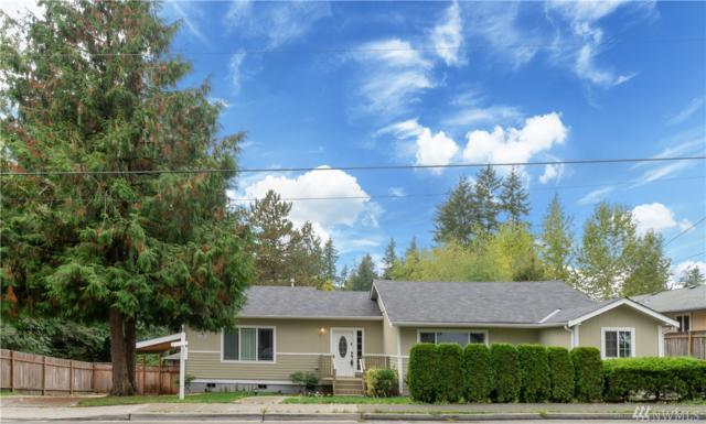 23422 76th Ave W, Edmonds, WA 98026 (#1408733) :: NW Home Experts