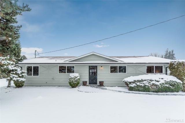 9720 Barnes Lane S, Tacoma, WA 98444 (#1408735) :: Homes on the Sound
