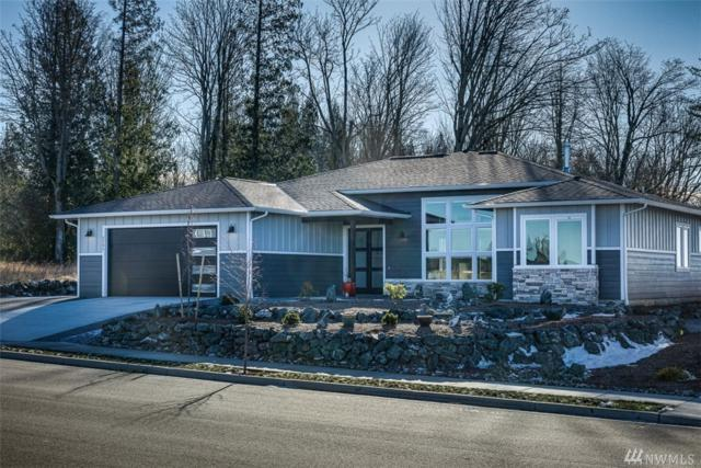 2751 Jenjar Ave, Ferndale, WA 98248 (#1408742) :: KW North Seattle