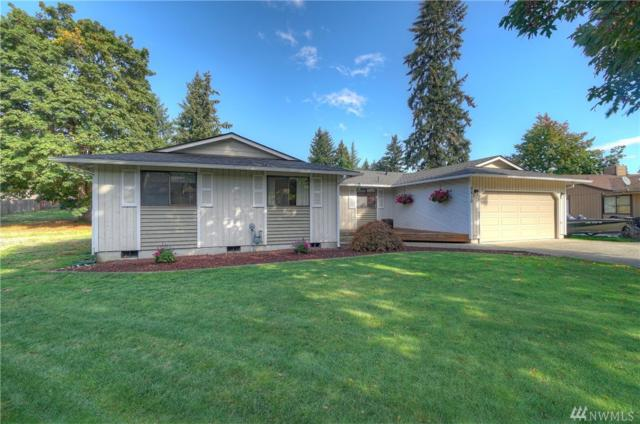 2810 10th St Ct E, Puyallup, WA 98374 (#1408754) :: Hauer Home Team