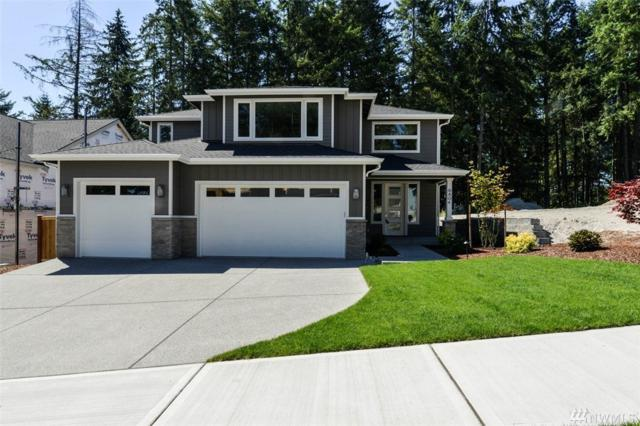 10006 174th Ave E, Bonney Lake, WA 98391 (#1408762) :: Mike & Sandi Nelson Real Estate