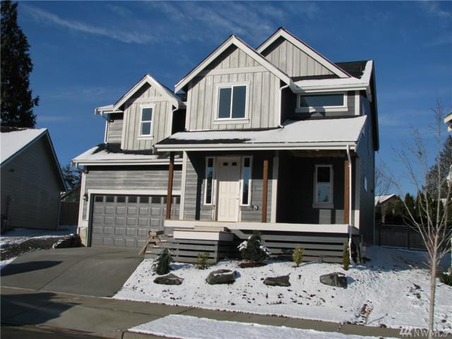 2240 79th Ave SE, Tumwater, WA 98501 (#1408763) :: The Deol Group