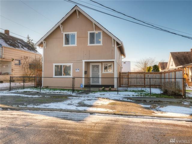 1208 S Fife St, Tacoma, WA 98405 (#1408764) :: The Deol Group