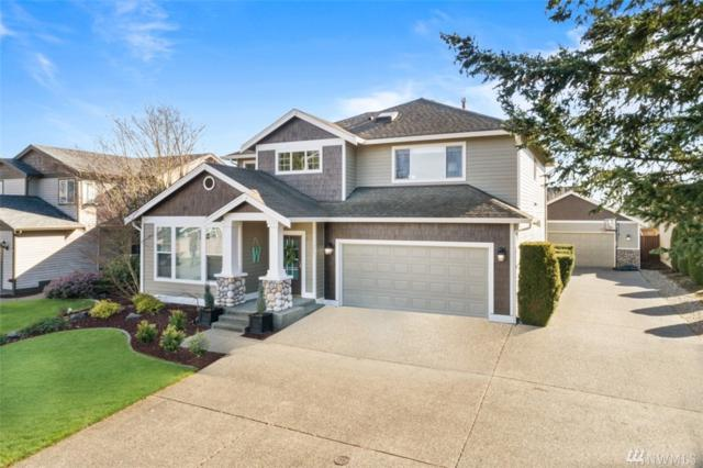 18001 90th Ave E, Puyallup, WA 98375 (#1408791) :: Better Homes and Gardens Real Estate McKenzie Group