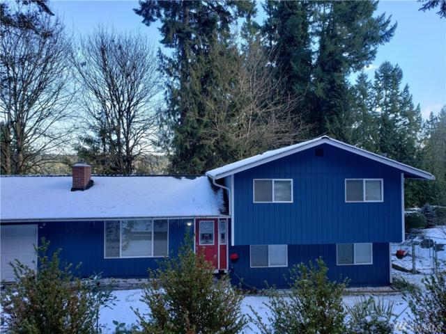 5420 Fern Ave NE, Bremerton, WA 98311 (#1408799) :: Homes on the Sound