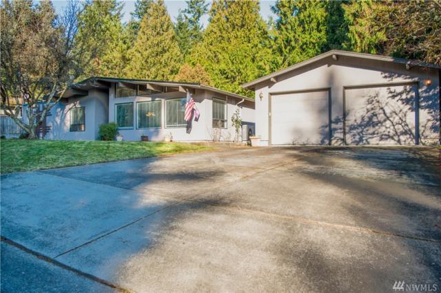 3560 Fairway Lane, Longview, WA 98632 (#1408807) :: KW North Seattle