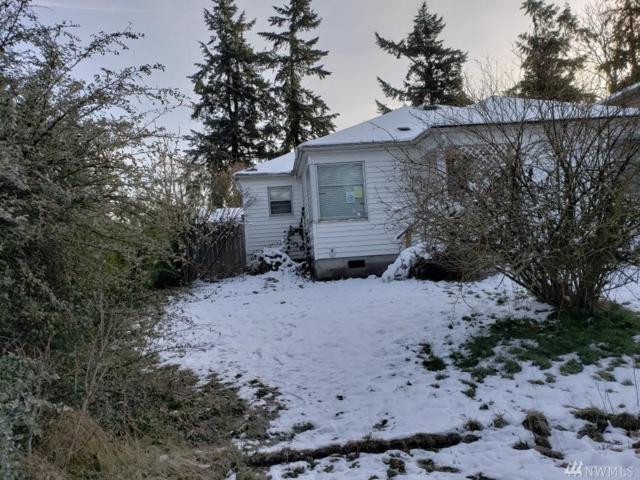 11303 Park Ave S, Tacoma, WA 98444 (#1408827) :: Keller Williams - Shook Home Group