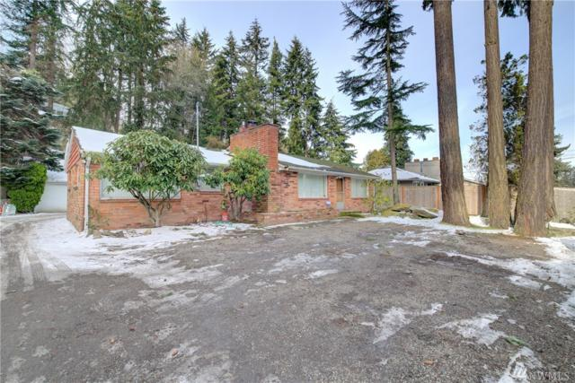 23122 100th Ave W, Edmonds, WA 98020 (#1408828) :: NW Home Experts