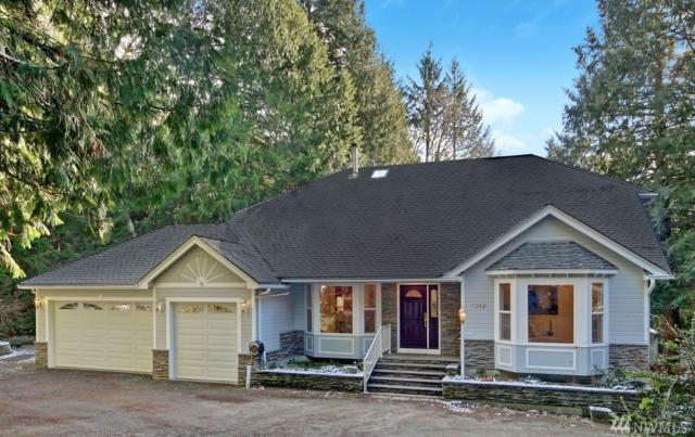 7212 61st Street Ct NW, Gig Harbor, WA 98335 (#1408837) :: NW Home Experts
