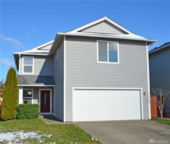 2554 SW Siskin Cir, Port Orchard, WA 98367 (#1408838) :: Ben Kinney Real Estate Team