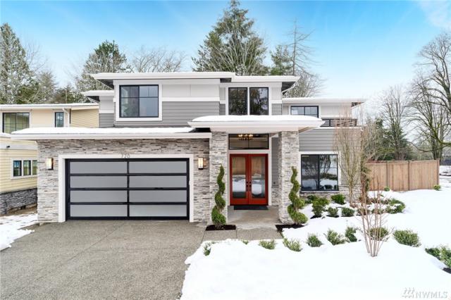 720 3rd Lane S, Kirkland, WA 98033 (#1408842) :: Real Estate Solutions Group