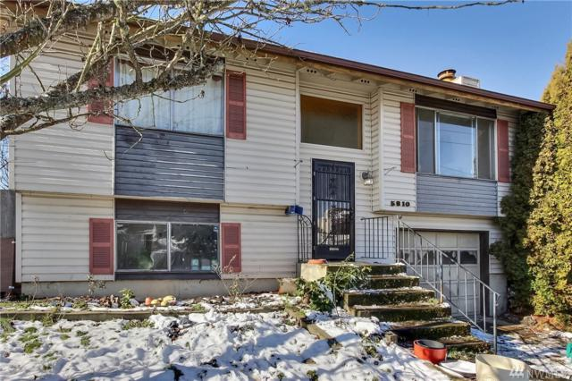 5810 S Cheyenne St, Tacoma, WA 98409 (#1408843) :: NW Home Experts