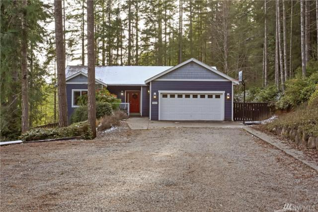 960 SE Spencer Ave, Port Orchard, WA 98367 (#1408845) :: Ben Kinney Real Estate Team