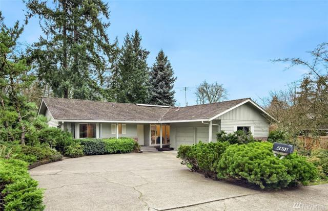 4803 122nd Ave SE, Bellevue, WA 98006 (#1408892) :: Pickett Street Properties