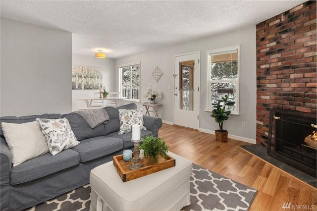 14012 Juanita Dr NE C4, Kirkland, WA 98034 (#1408896) :: Better Homes and Gardens Real Estate McKenzie Group