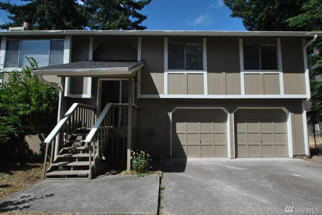 4812 S 48th St, Tacoma, WA 98409 (#1408899) :: The Deol Group