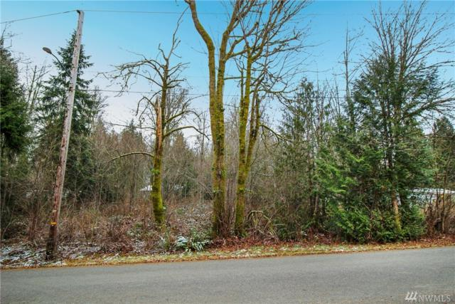 131 E Kingston Wy, Shelton, WA 98584 (#1408904) :: Better Homes and Gardens Real Estate McKenzie Group