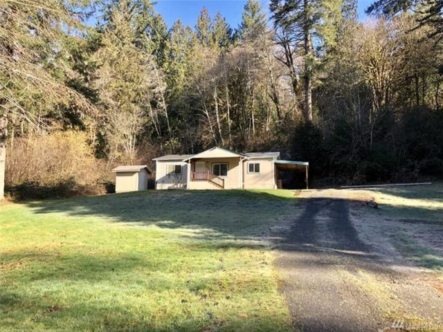 222 Mill Creek Rd, Longview, WA 98632 (#1408910) :: KW North Seattle
