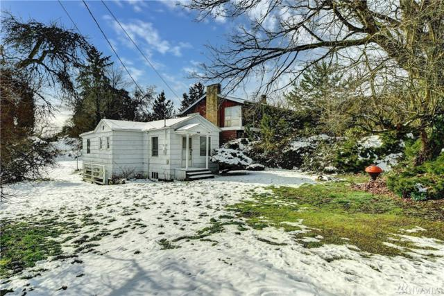3321 S Morgan St, Seattle, WA 98118 (#1408914) :: Better Homes and Gardens Real Estate McKenzie Group
