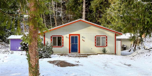 353 Rainbow Dr, Sedro Woolley, WA 98284 (#1408920) :: Homes on the Sound