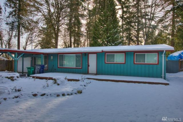5621 S 305th St, Auburn, WA 98001 (#1408938) :: Homes on the Sound