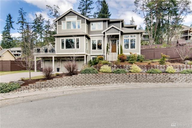 7621 77th Ave NW, Gig Harbor, WA 98335 (#1408939) :: Ben Kinney Real Estate Team