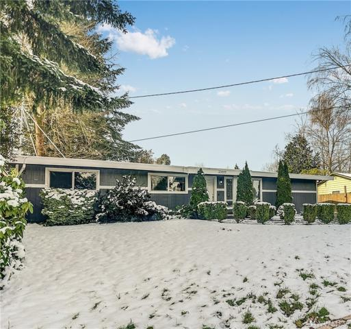 25449 114th Ave SE, Kent, WA 98030 (#1408943) :: Homes on the Sound