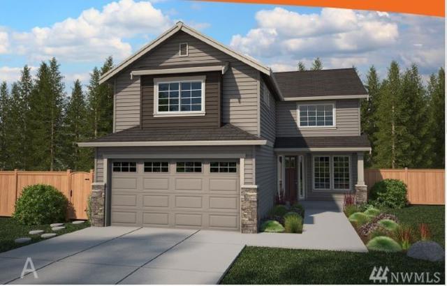 26029 242nd Place SE, Maple Valley, WA 98038 (#1408945) :: Pickett Street Properties