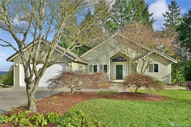 8040 Yvonne Place NW, Silverdale, WA 98383 (#1408949) :: Homes on the Sound