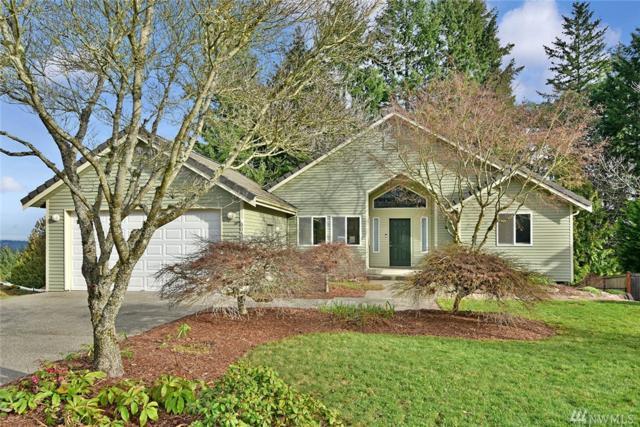 8040 Yvonne Place NW, Silverdale, WA 98383 (#1408949) :: McAuley Homes