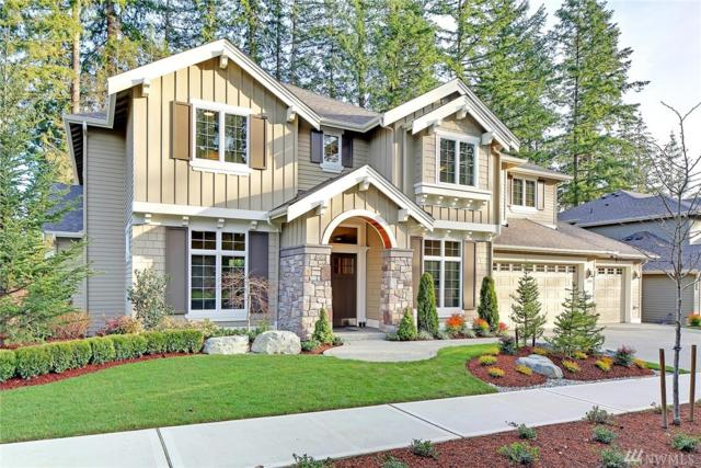 3101 243rd Ave SE, Sammamish, WA 98075 (#1408961) :: Homes on the Sound