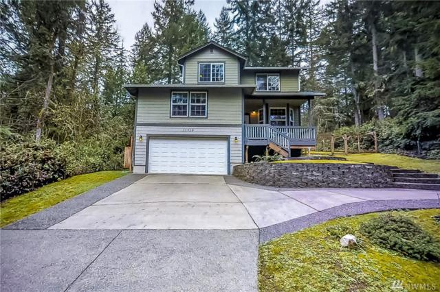 11412 Breaker Wy, Anderson Island, WA 98303 (#1408972) :: Better Homes and Gardens Real Estate McKenzie Group