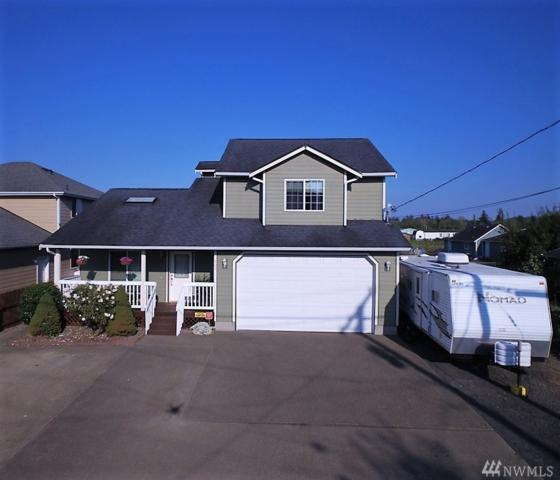506 S Clark St, Aberdeen, WA 98520 (#1408977) :: Better Homes and Gardens Real Estate McKenzie Group