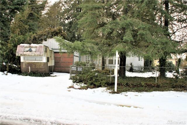 11521 Riverside Dr SE, Olympia, WA 98513 (#1408980) :: Northwest Home Team Realty, LLC