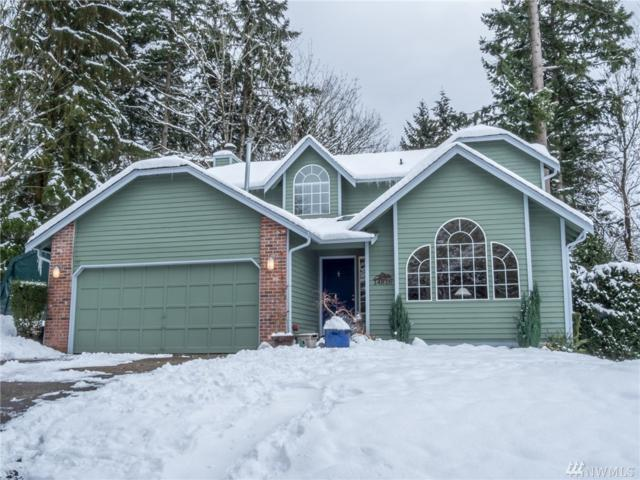 14816 NE 177th St, Woodinville, WA 98072 (#1408982) :: Homes on the Sound