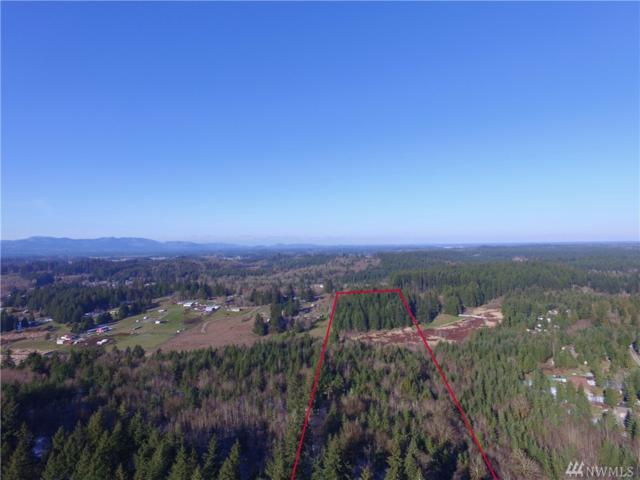 2215 Beaver Creek Dr SW, Olympia, WA 98512 (#1408985) :: Homes on the Sound