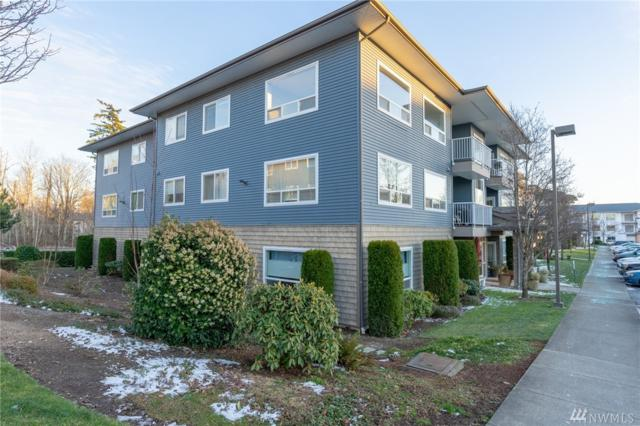 500 Darby Dr #213, Bellingham, WA 98226 (#1408995) :: Homes on the Sound