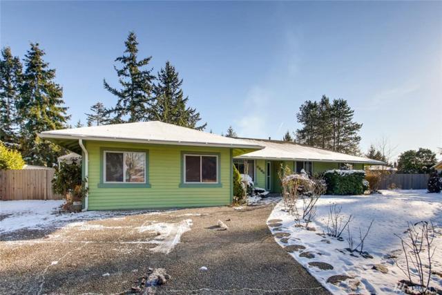 2502 Skyway Lane, Auburn, WA 98002 (#1408998) :: Homes on the Sound