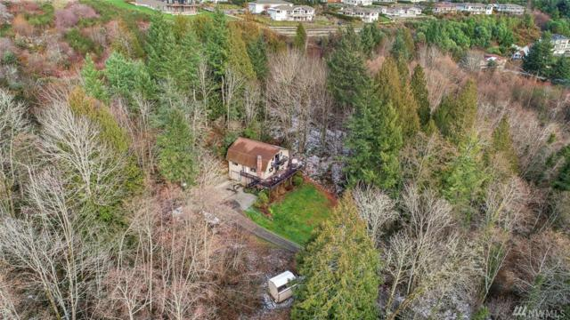 8105 Warren Dr NW, Gig Harbor, WA 98335 (#1409005) :: Better Homes and Gardens Real Estate McKenzie Group