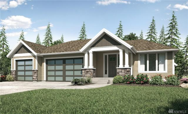 10001 174th Ave E, Bonney Lake, WA 98391 (#1409013) :: Hauer Home Team