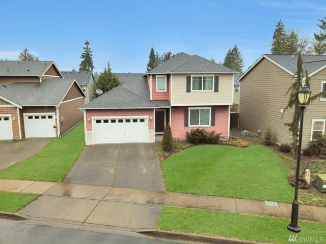 8348 54th Ct SE, Lacey, WA 98513 (#1409014) :: Kimberly Gartland Group
