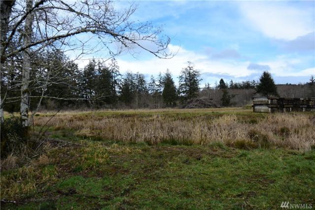 1707 Harrison, Aberdeen, WA 98520 (#1409019) :: Homes on the Sound