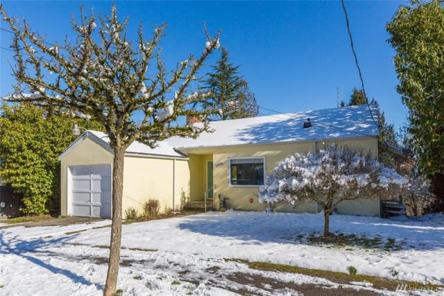 10446 Waters Ave S, Seattle, WA 98178 (#1409025) :: Homes on the Sound