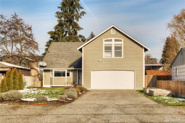 1113 Maybell St, Sumner, WA 98390 (#1409028) :: The Deol Group