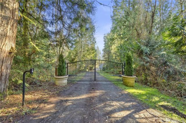 5971 Peterson Rd SE, Port Orchard, WA 98367 (#1409047) :: Real Estate Solutions Group