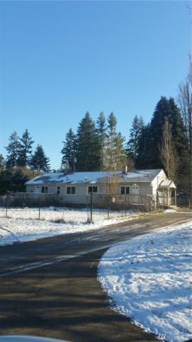 2743 SE Sedgwick Rd, Port Orchard, WA 98366 (#1409071) :: Better Homes and Gardens Real Estate McKenzie Group